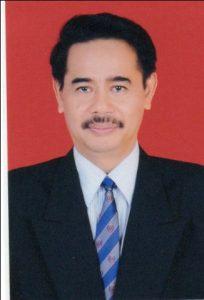 abdul wahib