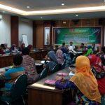 Focus Grup Discussion