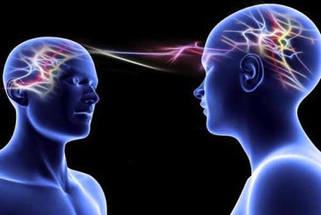 Psikologi Transpersonal Dan Psikologi Humanistik Sebuah Kajian