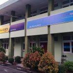 Layanan Bank