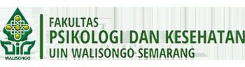 Fakultas Psikologi dan Kesehatan